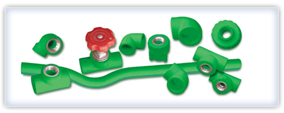 PPRC Pipes Pakistan, PPRC pipes Manufacturers Pakistan